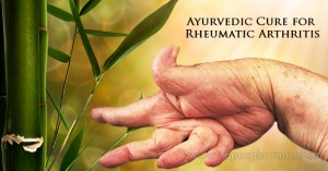 ayurvedic-cure-for-rheumatic-arthritis