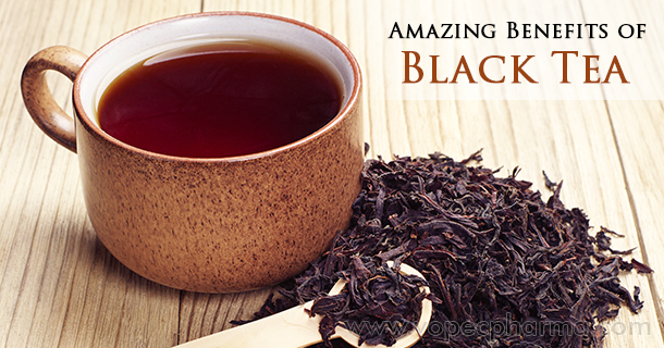amazing-benefits-of-black-tea