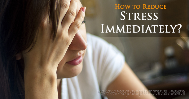 how-to-reduce-stress-immediately