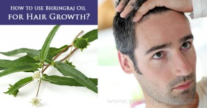 how-to-use-bhringraj-oil-for-hair-growth