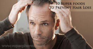 super-foods-to-prevent-hair-loss