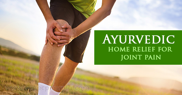 ayurvedic-home-relief-for-joint-pain