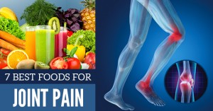 best-foods-for-joint-pain
