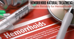 hemorrhoid-natural-treatment