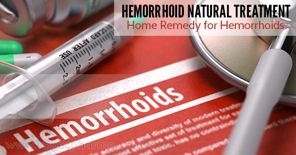 hemorrhoid-natural-treatment