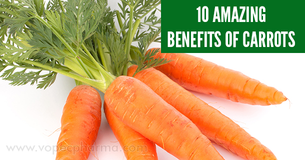 amazing-benefits-of-carrots