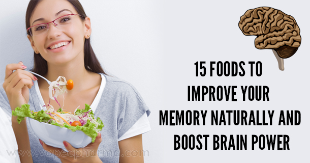 boost-brain-power