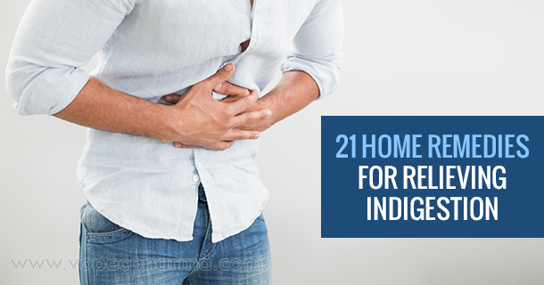 home-remedies-for-relieving-indigestion