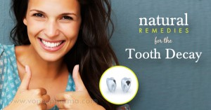 Tooth-Decay-Natural-Remedies