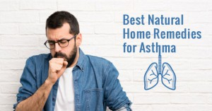 Best-Natural-Home-Remedies-for-Asthma