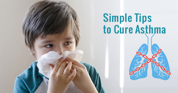 Simple-Tips-to-Cure-Asthma