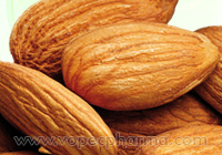 Amazing Reasons to Eat More Almonds