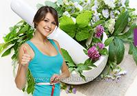 Ayurvedic Healthy Weight Loss Tips