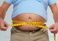 Natural Ayurvedic Home Remedies for Obesity