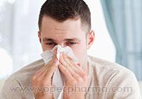 Wet Cough