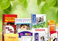 buy Ayurvedic Products online