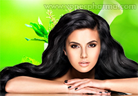 Ayurvedic Secrets for Healthy Hair
