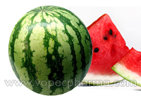 Refreshing Beauty Secrets of Watermelon