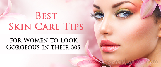 Practical Natural Skin Care Tips
