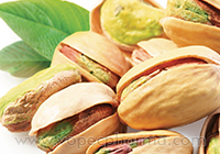 Can Pistachio Nuts Lower Cholesterol
