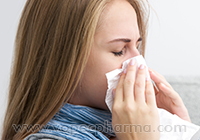 Ayurvedic Home Remedies for Common Cold