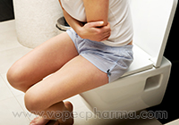 9 Excellent Ways to Get Rid of Constipation
