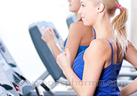 Exercising with arthritis