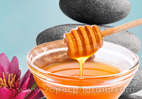 Health Benefits of Pure Honey