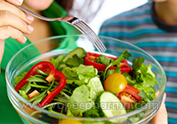 High Protein Diet for Healthy Weight Loss