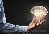 Home Remedies to Improve Memory