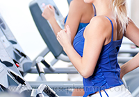 Key Strategies for Running to Lose Weight