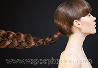 Effective Siddha Medicines for Hair Growth