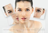 Skin Care Tips: 20 Best Habits For Healthy Skin