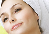 Top Skin Care Dos and Don'ts at Night