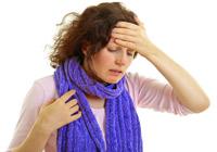 Top 15 women's health issues