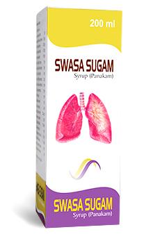 Swasasugam