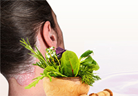 An Alternative Treatment for Psoriasis by Ayurveda