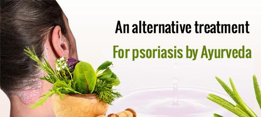 psoriasis treatment in ayurveda, psoriasis cure in ayurveda, vopec, Skeleton